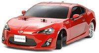 Tamiya Toyota GT86 TT-01 Drift Spec E Kit (58551)