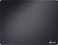 Corsair Vengeance MM400