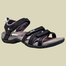 Teva Tirra Leather Womens