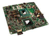 Intel Next Unit of Computing Board DCP847SKE