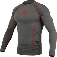 Dainese Dynamic-Cool Tech Shirt LS