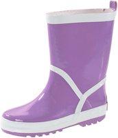 Playshoes 184310 lila