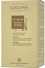 Logona Lavaerde Pulver (1000 g)