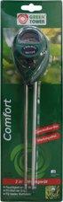 Green Tower PH- und Feuchtigkeitsmessgerät (140046)