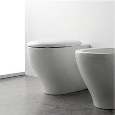 Globo Bowl Stand-WC 50 x 38 cm (BP002)
