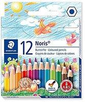 Staedtler Noris Club Farbstifte 144 12er (144 NC12)