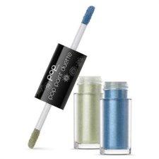 POP Beauty Paint Duette Lidschatten (2 x 3,3 ml)