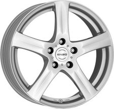 Enzo Wheels G (6,5x16)