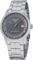 Tissot Luxury Automatic Gent (T086.407.11.061.00)