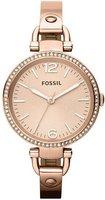 Fossil Georgina (ES3226)