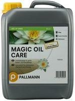 Pallmann Magic Oil Care (5 l)