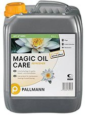 Pallmann Magic Oil Care (5 l)