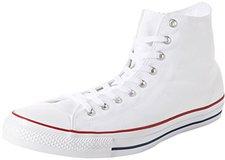 Converse Chuck Taylor All Star Hi - Optical White