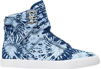 Supra Footwear Skytop WMNS