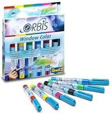 Revell Orbis Window Airbrush