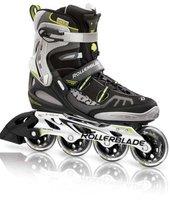Rollerblade Spark 84 (2013)