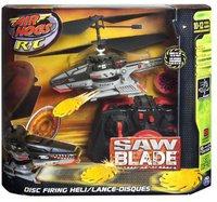 Spin Master Air Hogs - Saw Blade RTF
