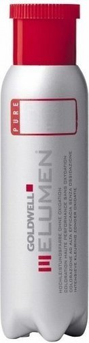 Goldwell Elumen Pure RV@all (200 ml)