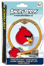 IMC Angry Birds Figur mit Licht