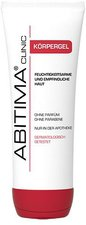 Actavis Abimita Clinic Körpergel (125 ml)