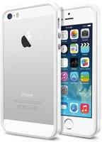 Spigen SGP Neo Hybrid EX Slim Snow (iPhone 5)