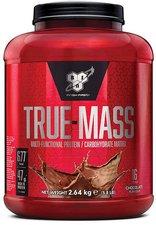 BSN Nutrition True-Mass Schoko