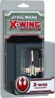 Heidelberger Spieleverlag Star Wars X-Wing: X-Wing Erweiterung (deutsch)