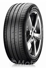 Apollo Aspire 4G 235/45 R17 97W