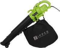Zipper SBH-2600