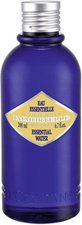 LOccitane Immortelle Essential Water (200 ml)