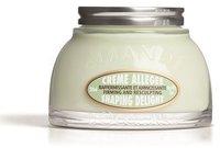 LOccitane Almond Firming & Resculpting Shaping Gel (200ml)
