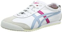 Asics Onitsuka Tiger Mexico 66 white/blue