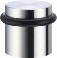 Odin Perkeo Bodentürstopper (30 mm)