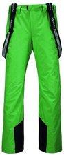 Schöffel Irving Dynamic II Fern Green
