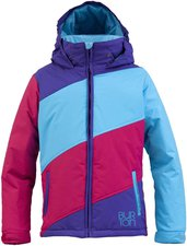 Burton Girls Hart Snowboard Jacket