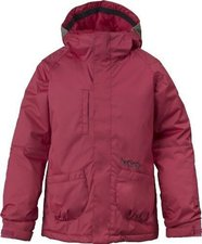 Burton Girls Charm Snowboard Jacket