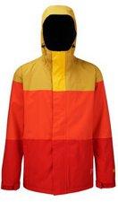 Westbeach Maverick Jacket Herren