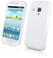 Muvit Minigel Case (Samsung Galaxy S3 Mini)