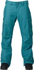 Burton Cargo Snowboard Pant