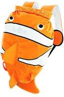 Trunki PaddlePak Chuckles Clown Fish