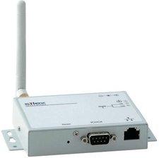 silex Wireless Serial Device Server (SX-500-1033)