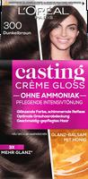 Loreal Casting Creme Gloss 300 Dunkelbraun (160 ml)