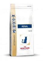 Royal Canin Renal Cat (4 kg)