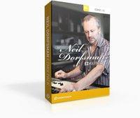 Toontrack EZmix Neil Dorfsman Pack