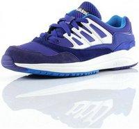 Adidas Torsion Allegra W