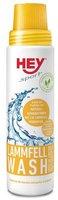 Hey Sport Combi-Wash (250 ml)