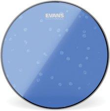 Evans Hydraulic Blue 10