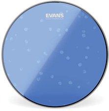 Evans Hydraulic Blue 12