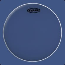 Evans Resonant Glass 13 ""