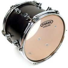 Evans Resonant Glass 16 ""